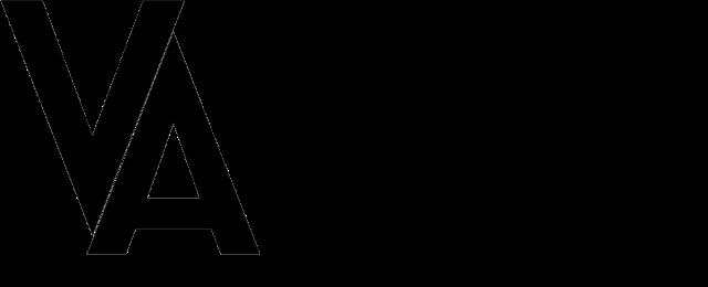 valkyrja logo
